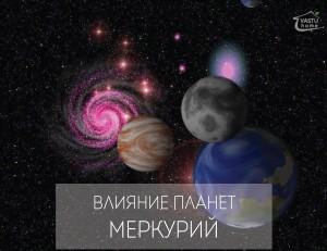 mPtZzIBw-C0