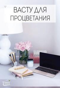 tOySku5bl88